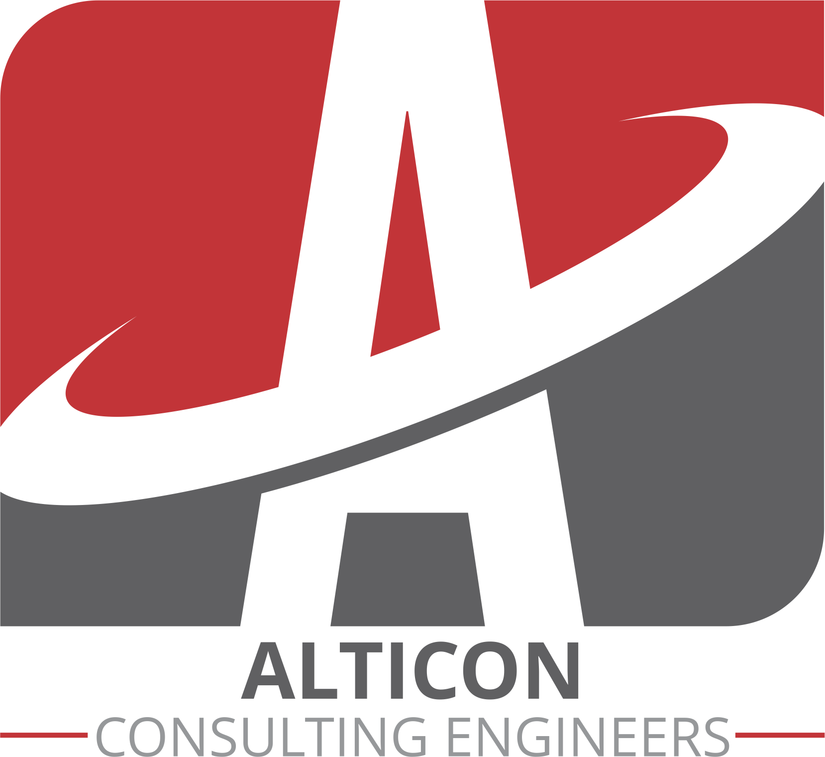 Alticon's Consulting Engineers is a well-established Engineering Consultancy division providing services for both public and private sector organizations.