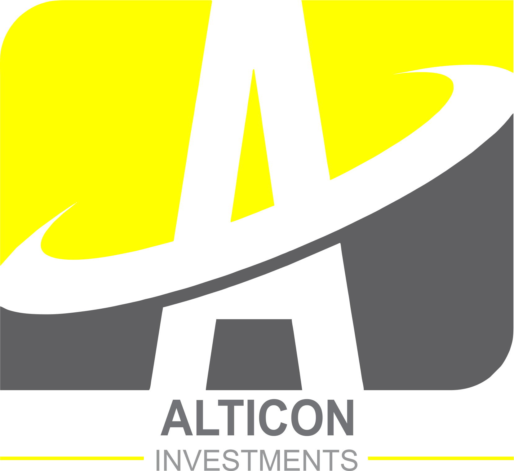 Alticon Investments division, internally manages Property Investment