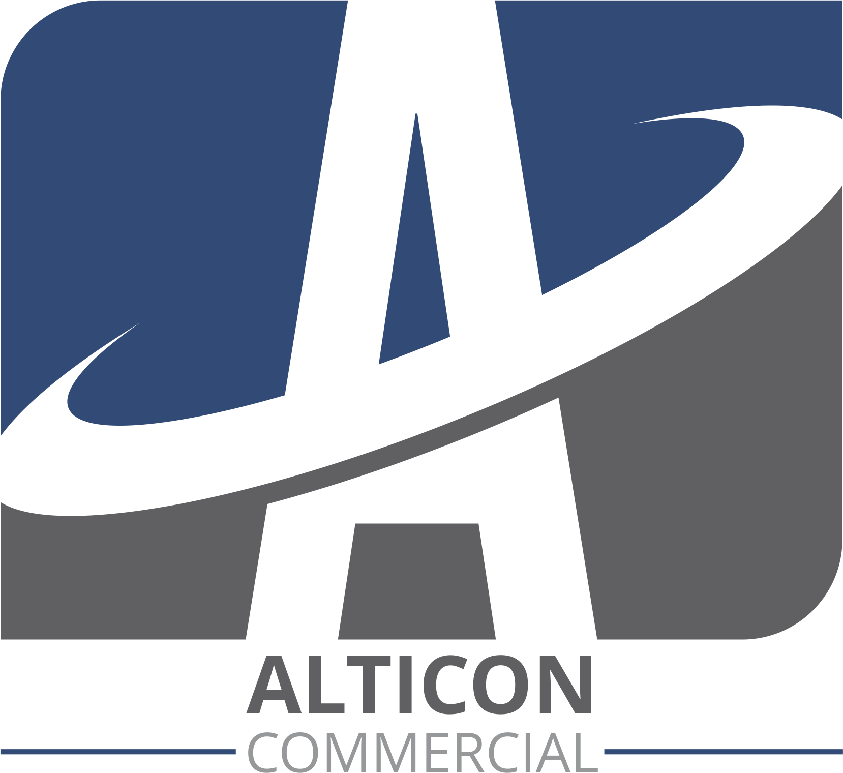 Alticon's Development Management division is a Professional Property Development Design and Management Consulting Department.
