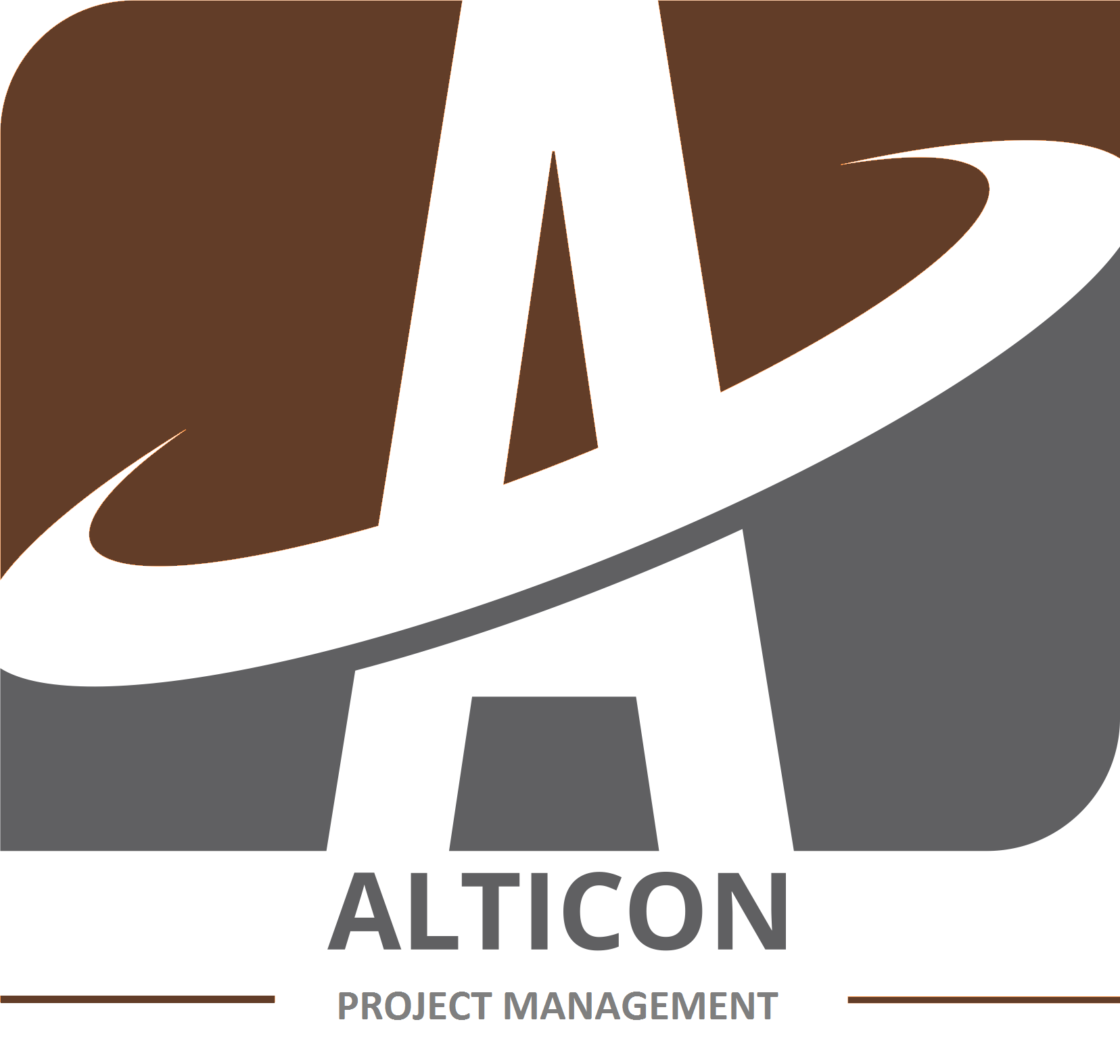 Alticon Project Management (APM) is a leader division in providing End to End Project Management services.