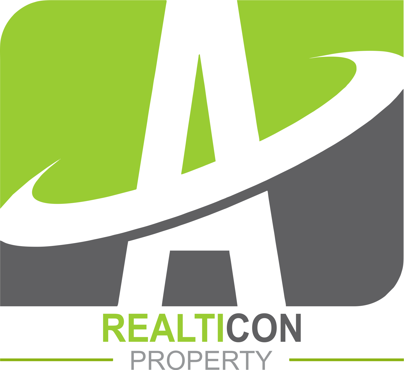 Realticon is a Property Management division that is dedicated to maximizing each and every Client's property potential in an informed and efficient manner.