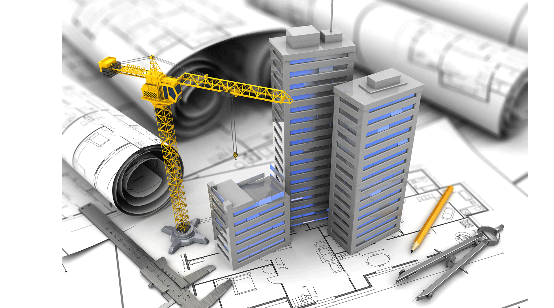 Property Development Design and Management Consulting Company